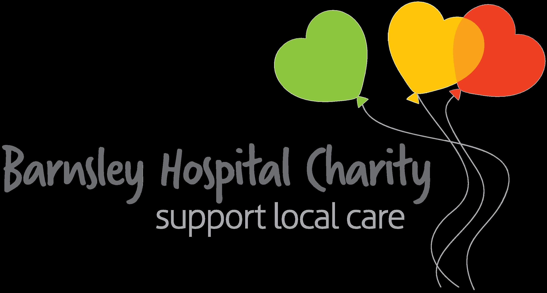 Barnsley Hospital Charity